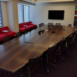 la-conference-room-1