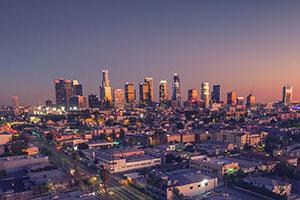 Aptus Court Reporting LA