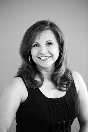 Julie Locken, Business Development Executive