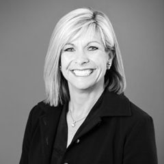 Lori Cheyne