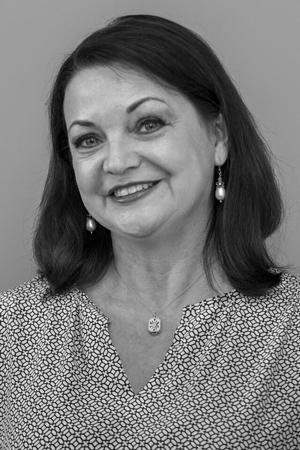 Danette Rugg