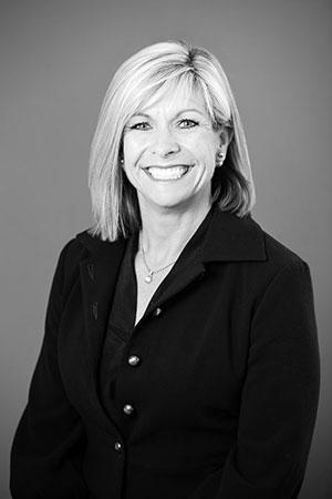 Lori Cheyne Director of Business Development LA & OC