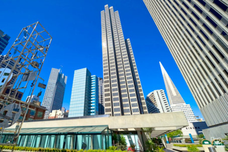 Aptus Court Reporting San Fransisco at One Embarcadero Center