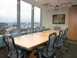 aptus-seattle-office-space