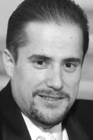 Joel Schneider Seattle