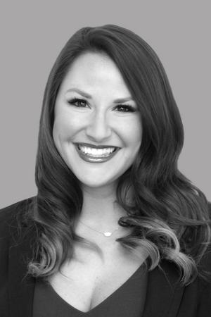 Julie Long - San Diego Business Development