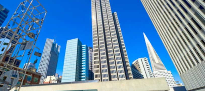 Aptus Court Reporting Expands Team & Relocates San Francisco Office