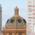 Aptus Court Reporting San Diego Adds Veteran Business Development Manager